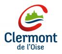 Logo clermont
