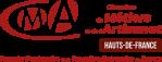 Logo Chambre Métiers Artisanat