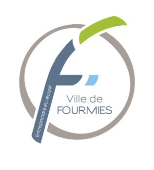 Logo fourmies
