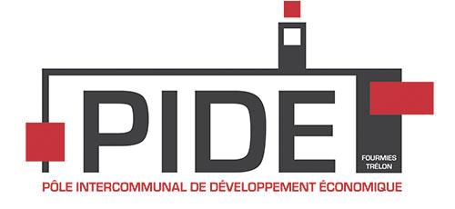 Logo pide