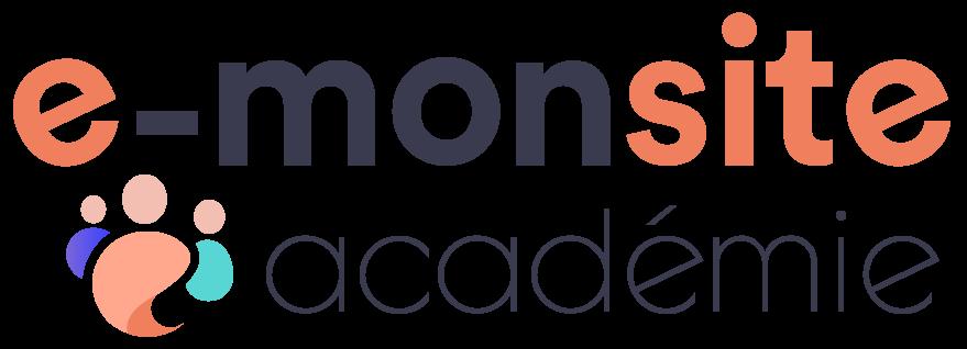 emonsite-academy